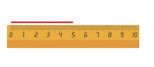 сантиметр фото