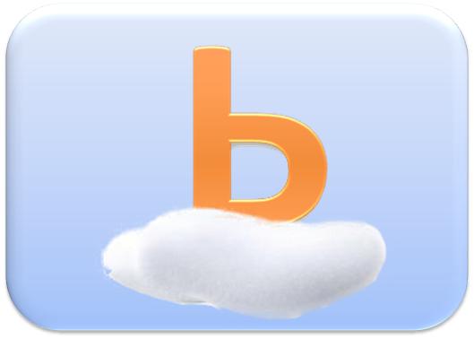картинка с буквой восклицательным знаком