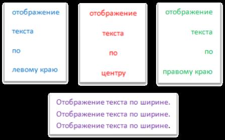 Prim_viravn