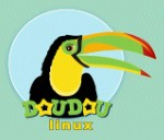 DuoDou