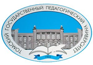 qTSPU_logo